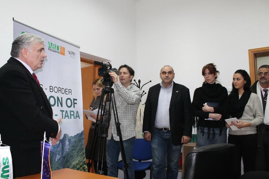 Otvaranje SWG kancelarije u Visegradu_resize