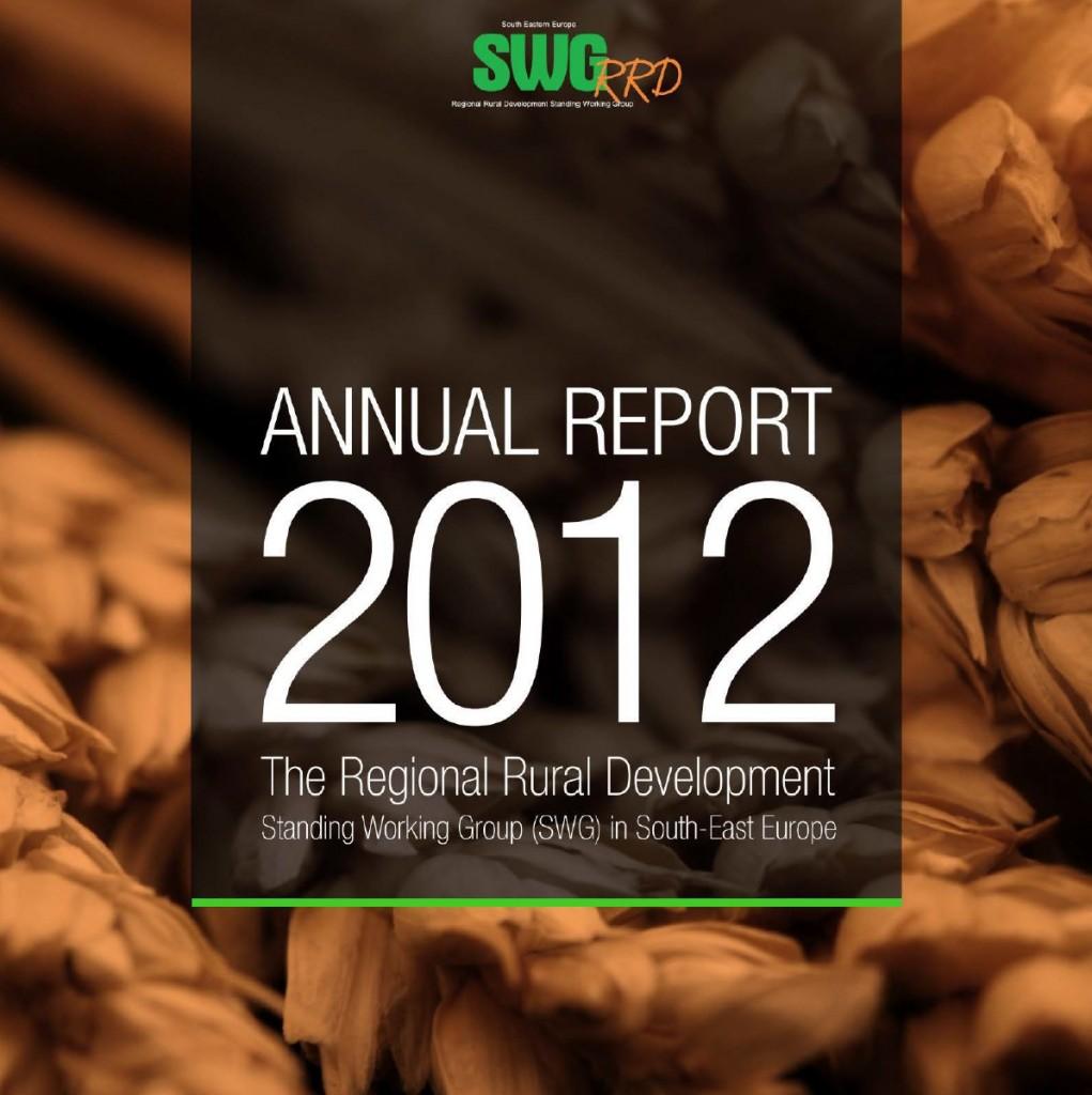 Annual_Report2012