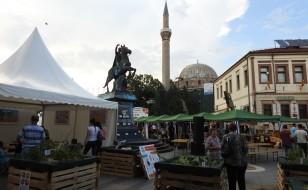 1. Terra Madre Macedonia