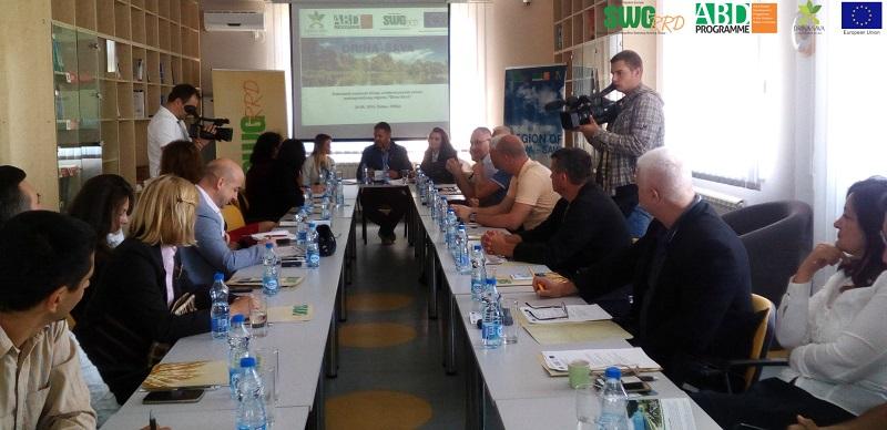 1-14th-shg-meeting-in-drina-sava
