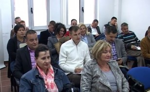 2-13th-shg-meeting-in-drina-tara