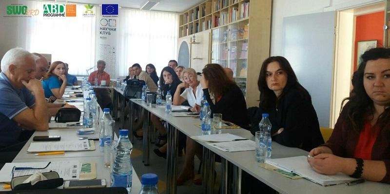 2-14th-shg-meeting-in-drina-sava
