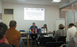 3-13th-shg-meeting-in-drina-tara