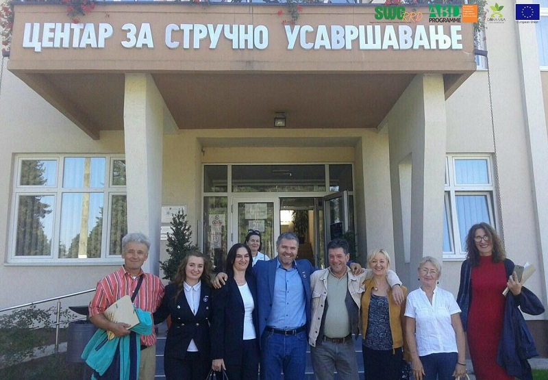 3-14th-shg-meeting-in-drina-sava