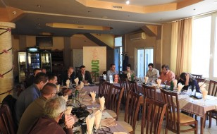 3-14th-shg-meeting-in-sharra