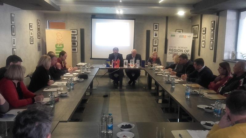 1-14th-shg-meeting-in-drina-tara