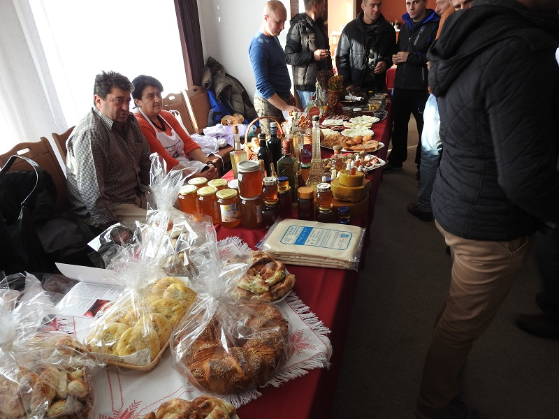 1-regional-gastronomy-fair