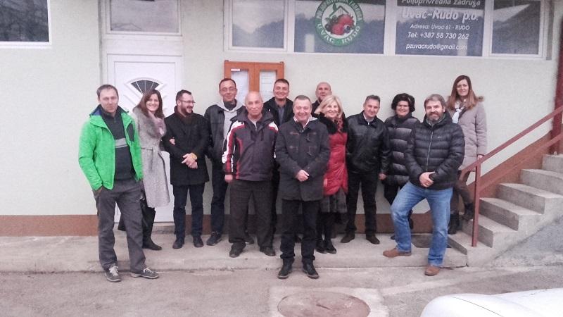 3-14th-shg-meeting-in-drina-tara