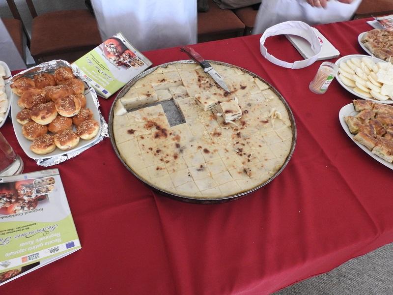 3-regional-gastronomy-fair
