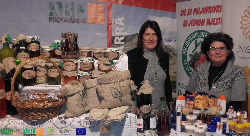 4-international-trade-fair-brcko-2016