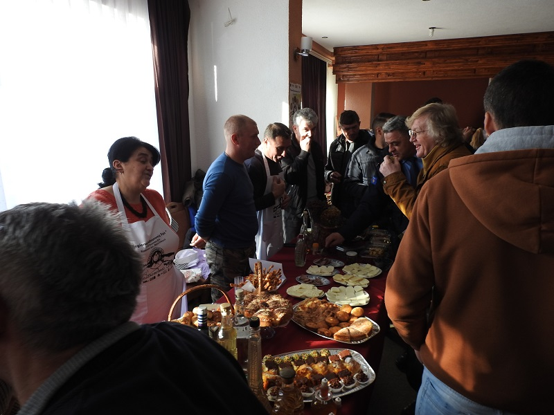 4-regional-gastronomy-fair