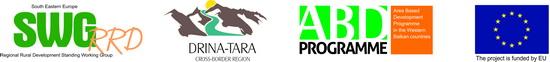 joint-logos_abda-swg-dt-and-eu_rev