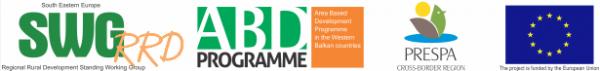 Backup_of_joint logo_SWG-ABDA-Prespa-EU_white background