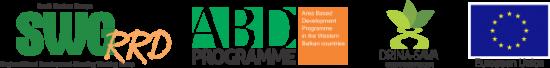 joint logo_SWG-ABDA-Drina-Sava-EU