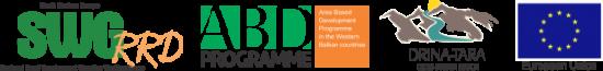 joint logo_SWG-ABDA-Drina - Tara-EU
